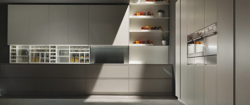 BLUNA5-dinova-cocinas