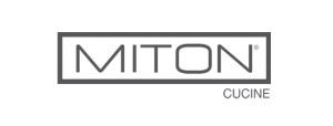 MITON 1