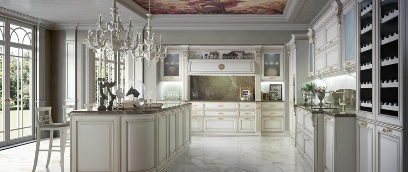 DINOVA Cocinas | Muebles de Cocina en Sevilla | Cocinas de diseño