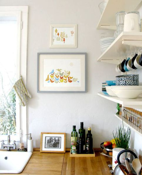 cocina-con-fotografias