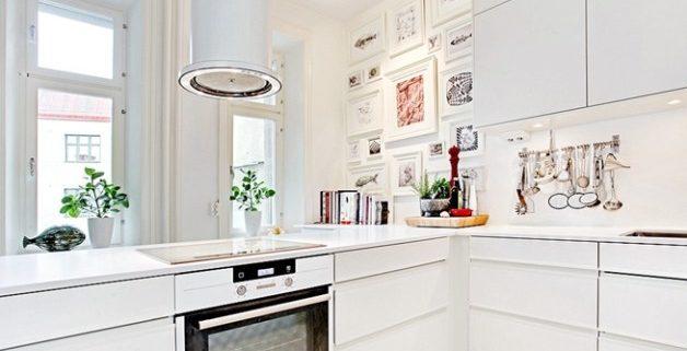 tienda de cocinas sevilla Archivos - Dinova Cocinas