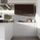 Consejo para el cuidado de los muebles de cocina
