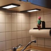 Consejos para tu iluminación en la cocina