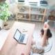 Cómo adaptar tu cocina al teletrabajo. 8 consejos