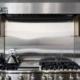 reducir el ruido en tu cocina